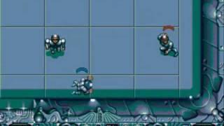 Let's Play Speedball 2 Brutal Deluxe -01-