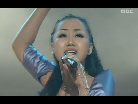 So Chan-whee - Tears, 소찬휘 - 티얼스, Music Camp 20000311