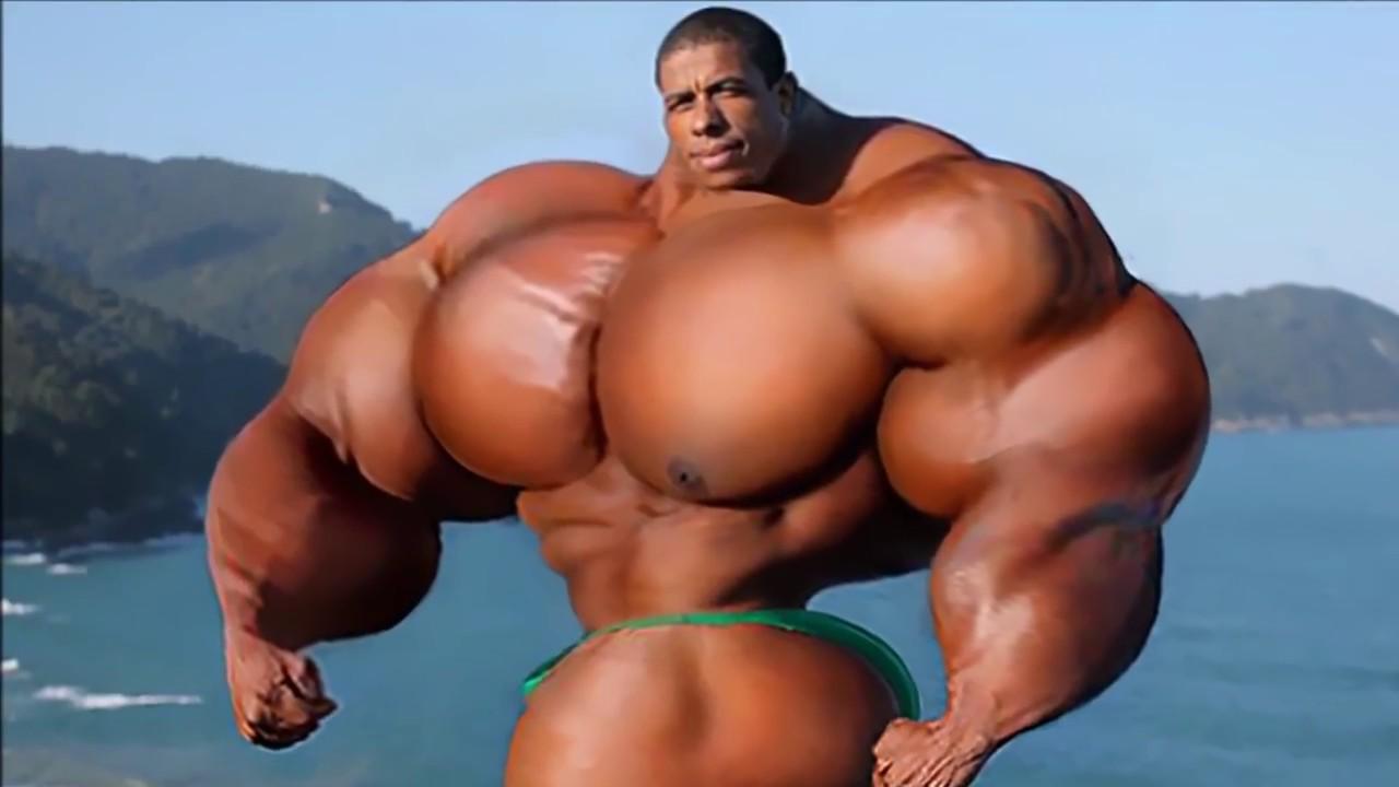 Bildergebnis für fake bodybuilder