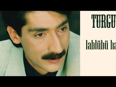 Ankaralı Turgut- Ah Murtaza
