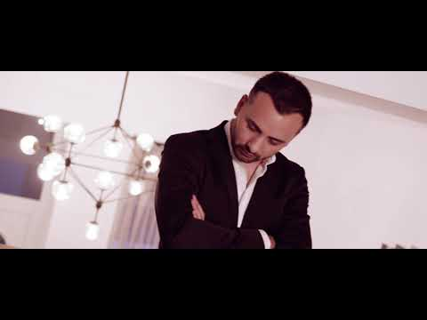 Alessio - Asa ca pa [Video oficial 2020]