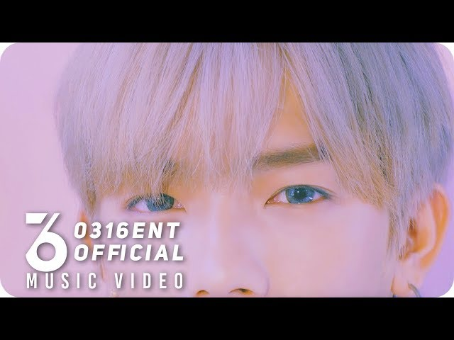 [Official M/V] 316 Three One Six - ???????... (Please Be Mine)