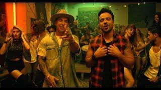 Decpacito - Luis fonsi and Daddy yankee