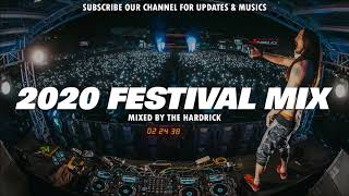 ... subscribe and turn on notifications for more mixes 🔔 ▶ subscri...