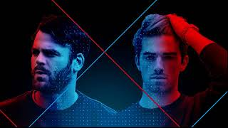 the-chainsmokers-mix-best-remix-songs-free-download