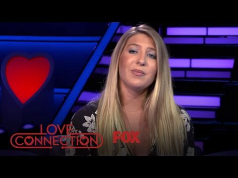 Date Night | Season 1 | LOVE CONNECTION
