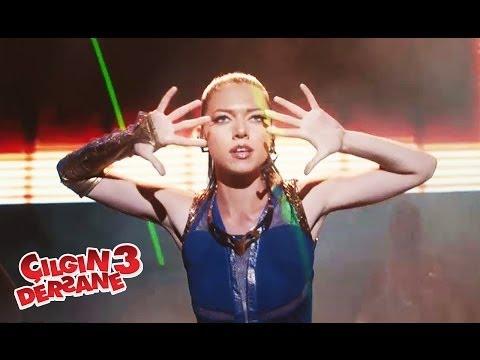 Çılgın Dersane 3 Film Müziği -