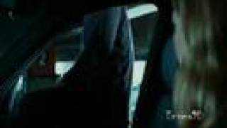 Disturbia Music Video Evanescence Bring Me To Life