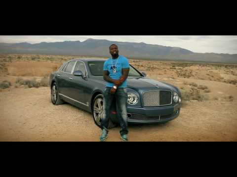 United Nations by 50 Cent (Official Music Video) - 50 Cent Music.mp4