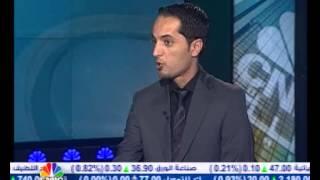 أسعار النفط ترتفع بسبب مخاوف من تأثير الأحداث السياسية في مصر 1