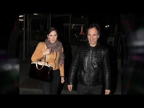 Katharine McPhee & Nick Cokas 'Working On Their Marriage' | Splash News TV | Splash News TV