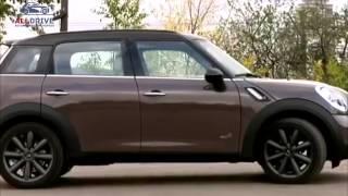 MINI COOPER доска объявлений auto.alldrive.by(, 2015-04-16T10:45:14.000Z)