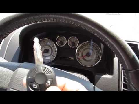Tire Pressure Sensor Fault >> 2010 F-150 TPMS fault | Doovi