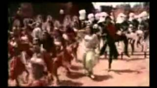 Gentleman - Roop Suhana Lagta Hai - YouTube.flv