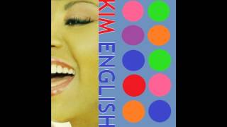 Kim English - Learn 2 Luv (Junior Vasquez Club Mix)