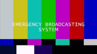 Video Emergency Broadcast Transmission download MP3, 3GP, MP4, WEBM, AVI, FLV Oktober 2017
