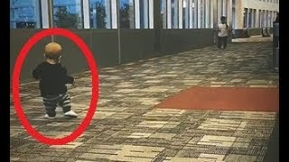 SO ADORABLE!!! Tori Roloff POSTS VIDEOS Of Son Jackson Roloff Walking!!! SEE!!!