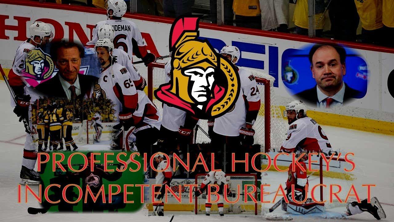 the-ottawa-senators-professional-hockey-s-incompetent-bureaucrat