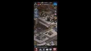 Last Empire War Z - Shooters base screenshot 2