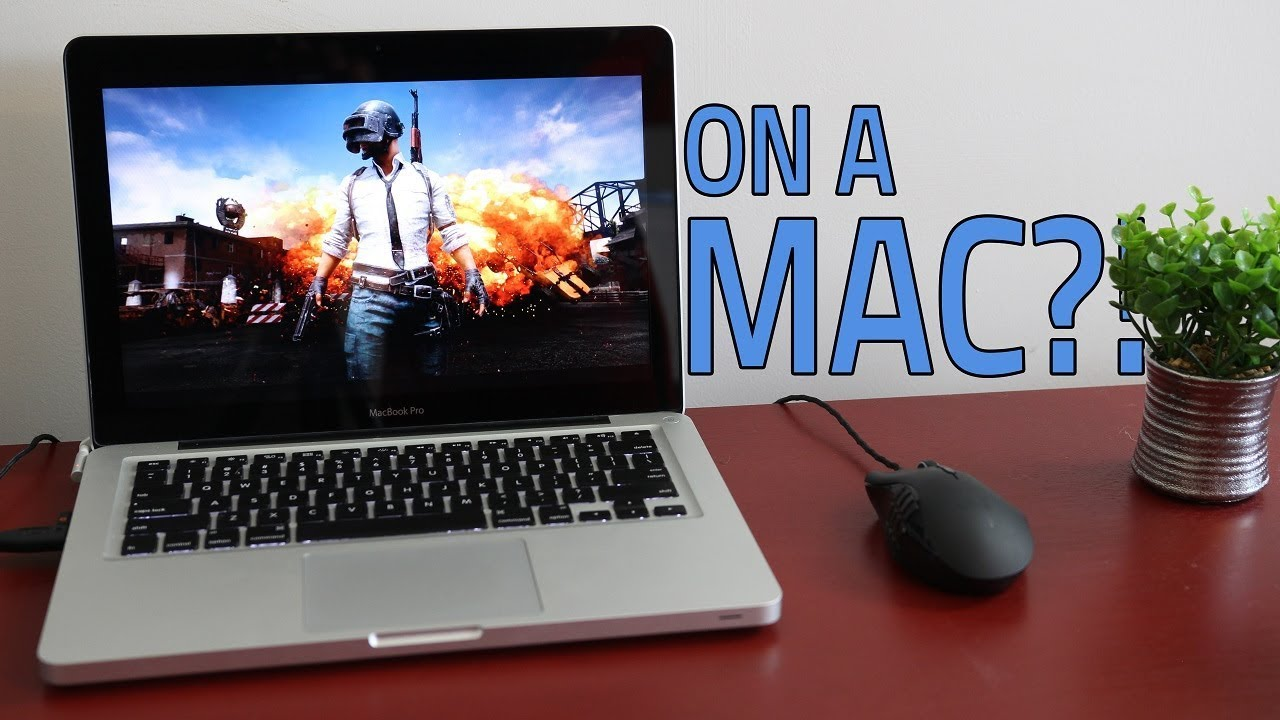 Pc Gaming On A Mac Nvidia Geforce Now For Mac Review