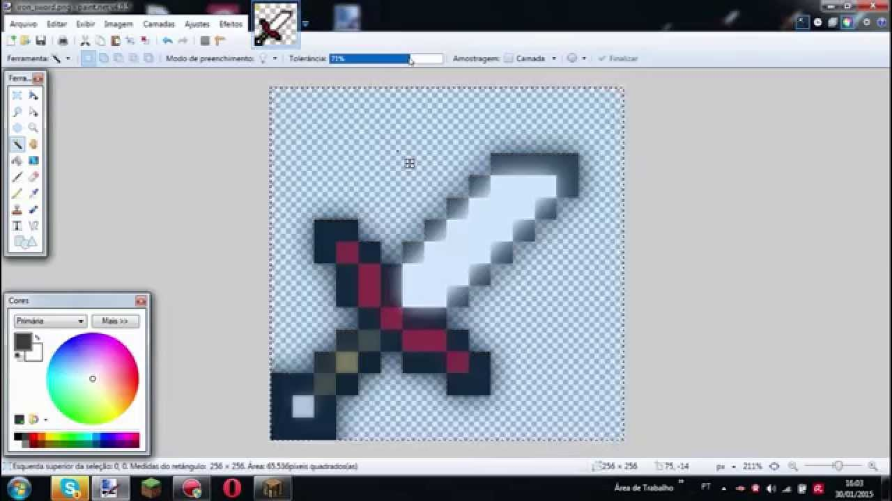 paint net how to add plugins