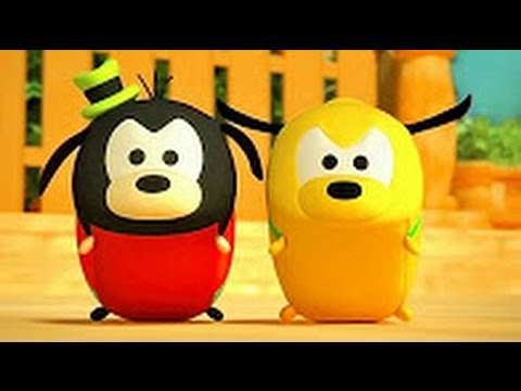 Tsum tsum disney tsum tsum tsum tsum full episodes animation movies for kids youtube for Tsum tsum watch