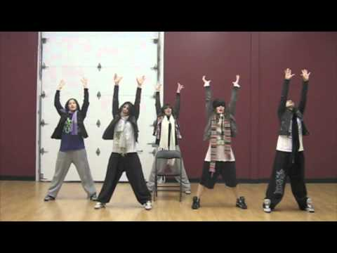 Blueprint girls dancing to backstreet boys youtube blueprint girls dancing to backstreet boys malvernweather Images