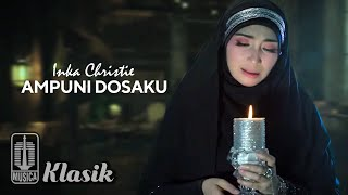Download Inka Christie - Ampuni Dosaku (Official Music Video)