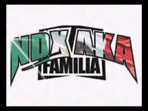 hip hop jandut NDX A K A - tanjung mas ninggal janji
