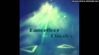 The Rah Band - Sam The Samba Man (scratch Mix)