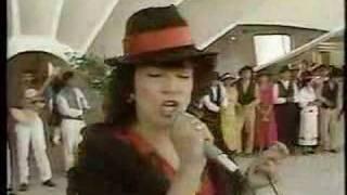 Bolivia La Ovejerita Carnaval