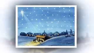 Santa Allegrezza Barlettana