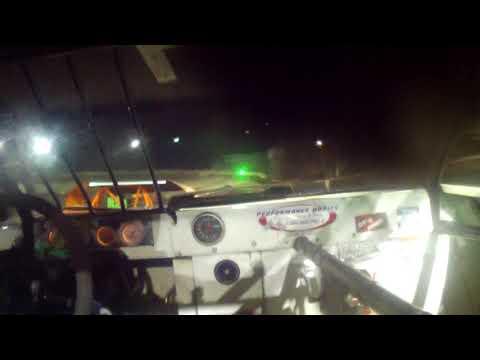 9 23 17 peoria speedway feature