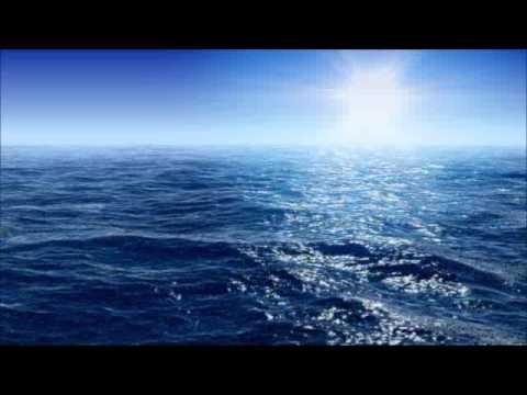 (Offen werden für) Impulse aus der Geistigen Welt 1 - 7. Kapitel: Der zweite Schlüssel: Liebe