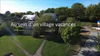 Village Vacances Les Gabelous à Arzal, Morbihan, Bretagne