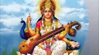 Katamaraju Katha (Papa Nooka Katha) -Yadava Rajula Katha