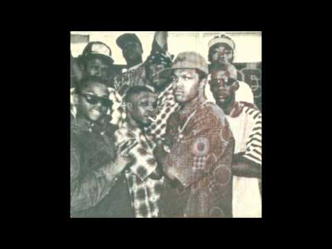 Three 6 Mafia ft Pimp C - I got instrumental