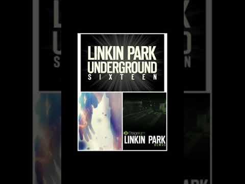 Powerless Linkin Park Living Things Youtube