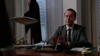 they just do   mad men s05e08 hd scene power of women over men w subtitles