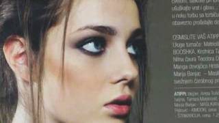 Julio Iglesias-Crying Time(IRINA M.)