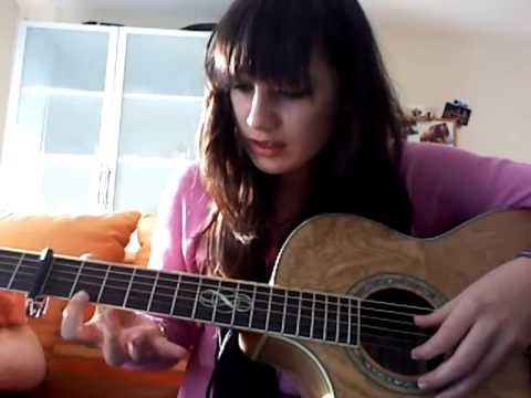 How To Play Untouchable By Taylor Swift On Guitar Tutorial Youtube