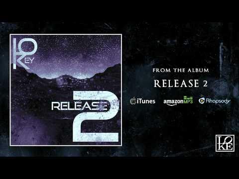 Lo Key - RELEASE 2 - My Mind Ft. Grewsum & Bonu$ [ 2011 ]