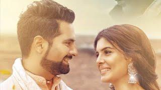 Bewafa Tera Masoom Chehra Full HD Video Song  Jubin Nautiyal (2020)