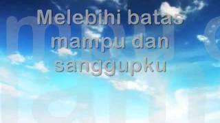 Wali band - Ya Allah
