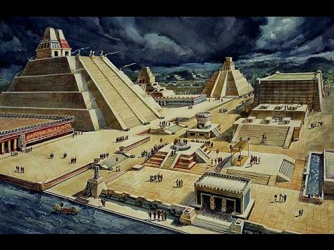 Aztec Christic Magic, a book by Samael Aun Weor, Gnostic Kabbalah  in the American Mysteries