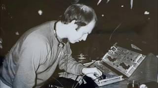 Audio - David Rodigan The Capital Radio Interviews - Dennis Brown Bob Marley Gregory Isaacs & Mo