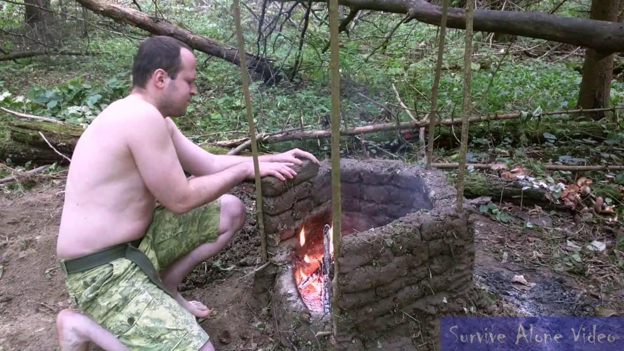 Primitive technology primitive fireplace new primitive technology primitive technology primitive fireplace new primitive technology teraionfo