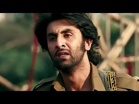 Best Sad Whatsapp Status | Ranveer Kapoor Best Dialogue In Rockstar Movie