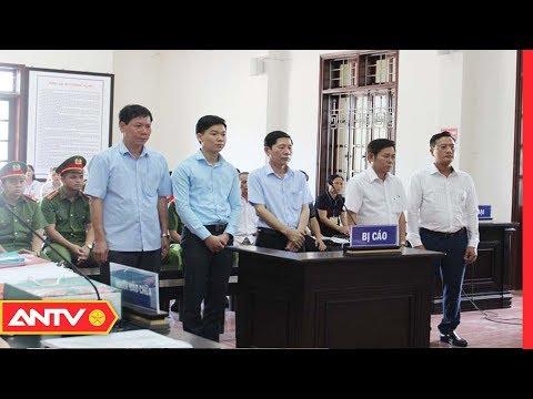 Nhật ký an ninh hôm nay | Tin tức 24h Việt Nam | Tin nóng an ninh mới nhất ngày 15/06/2019 | ANTV