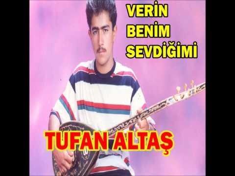 Tufan Altaş - Kalbe Söz Geçmiyor (Deka Müzik)